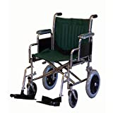"20"" Transport Chair"
