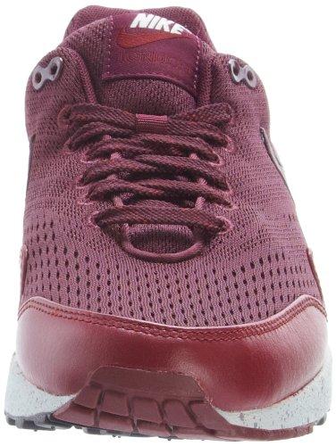 W de white LW Black Chaussures Eng Nike Tennis Max racer Femme Motion Air Black Pi dx7q0T