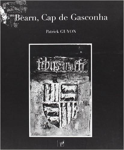 Livres Bearn Cap de Gasconha pdf, epub ebook