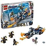 LEGO 6251477