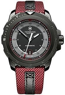 Victorinox 241686 Reloj Análogo para Hombre 7e162236a049