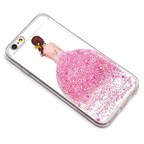 coque iphone 7 pour fille