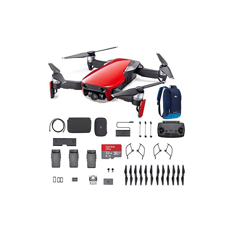 dji-mavic-air-fly-more-combo-flame-1