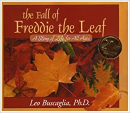 leo buscaglia poems