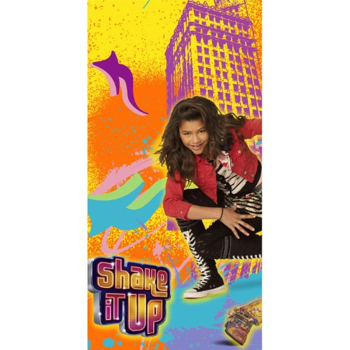 Hallmark Shake It Up Table Cover Wholesale Cases