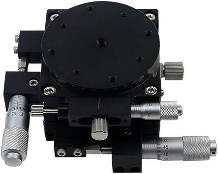 Linear Bearings Linear Roller Bearings Axis XYZ High-Precision ...