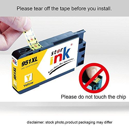 HP Officejet Pro 8610 Wireless Color Photo Printer