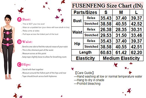 Women's Sexy Neck Dress Party Gown V Mermaid Wedding FUSENFENG Red Long Evening q4d5Ovx