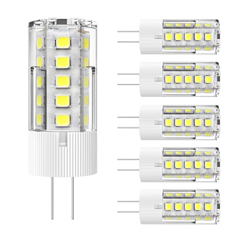 12V Led Ceiling Light Fittings in US - 2