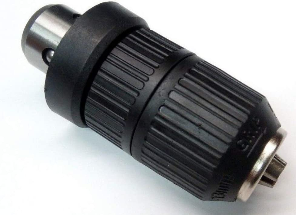 Spann Mandrin pour Bosch GBH 2600,2-24,2-26,2-28,4-32,36 VLI,VF-LI,3-28 DFR,W/ürth BMH 32-XE H 26 MLS BTI BH 4-32 ME H 36-MAS