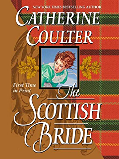 The heiress bride bride series sherbrooke book 3 kindle edition the scottish bride bride series sherbrooke book 6 fandeluxe Gallery