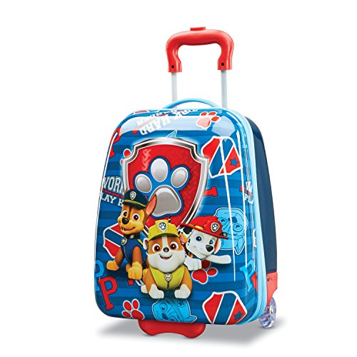 American Tourister Kids Hardside Upright product image