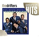 The Very Best of The Drifters