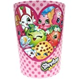 Shopkins Waste Can