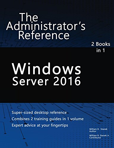 Exam Ref 70-740 Installation, Storage and Compute with Windows Server 2016 Craig 63golkes