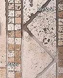 Mapei Ultracare Heavy-Duty Stone, Tile & Grout