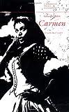 Georges Bizet - Carmen, Susan McClary, 0521398975