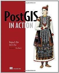 PostGIS in Action