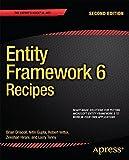 Entity Framework 6 Recipes: Second Edition