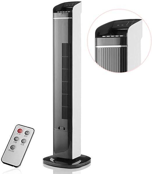 Aire acondicionador de aire portátil Air Cooler-humidificador y ...