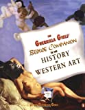 The Guerrilla Girls' Bedside Companion to the History of Western Art, Guerrilla Girls, 014025997X