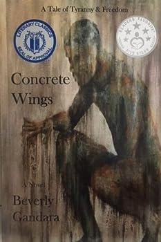 Concrete Wings