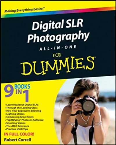 Video Photography Free Online Library