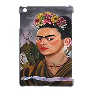 iPad Mini Phone Case With Frida Kahlo Images Appearance