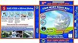 Misting Fan Systems