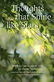 Thoughts That Shine Like Stars, Verena Stael von Holstein, 1477697039