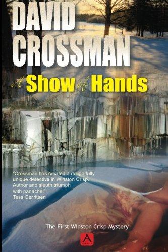 Download A Show of Hands ebook