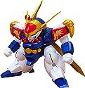 PLAMAX MS-02 魔神英雄伝ワタル 龍神丸 ノンスケール ABS&PS&PE製 組み立て式プラスチックモデルの商品画像