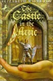 img - for Castle in the Attic book / textbook / text book