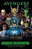 Avengers, Roger Stern, Bob Harras, 0785155333