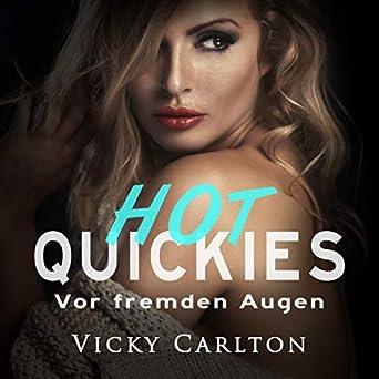 erotische hörbücher free