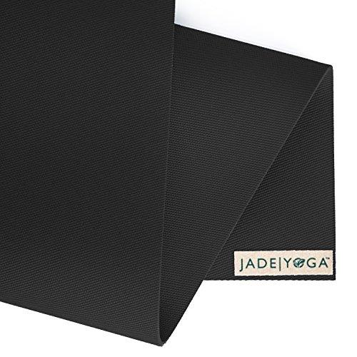 Jade Harmony Yoga Mat - Buy Online In UAE.
