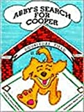 Abby's Search for Cooper, Paula Burns, 0925168483