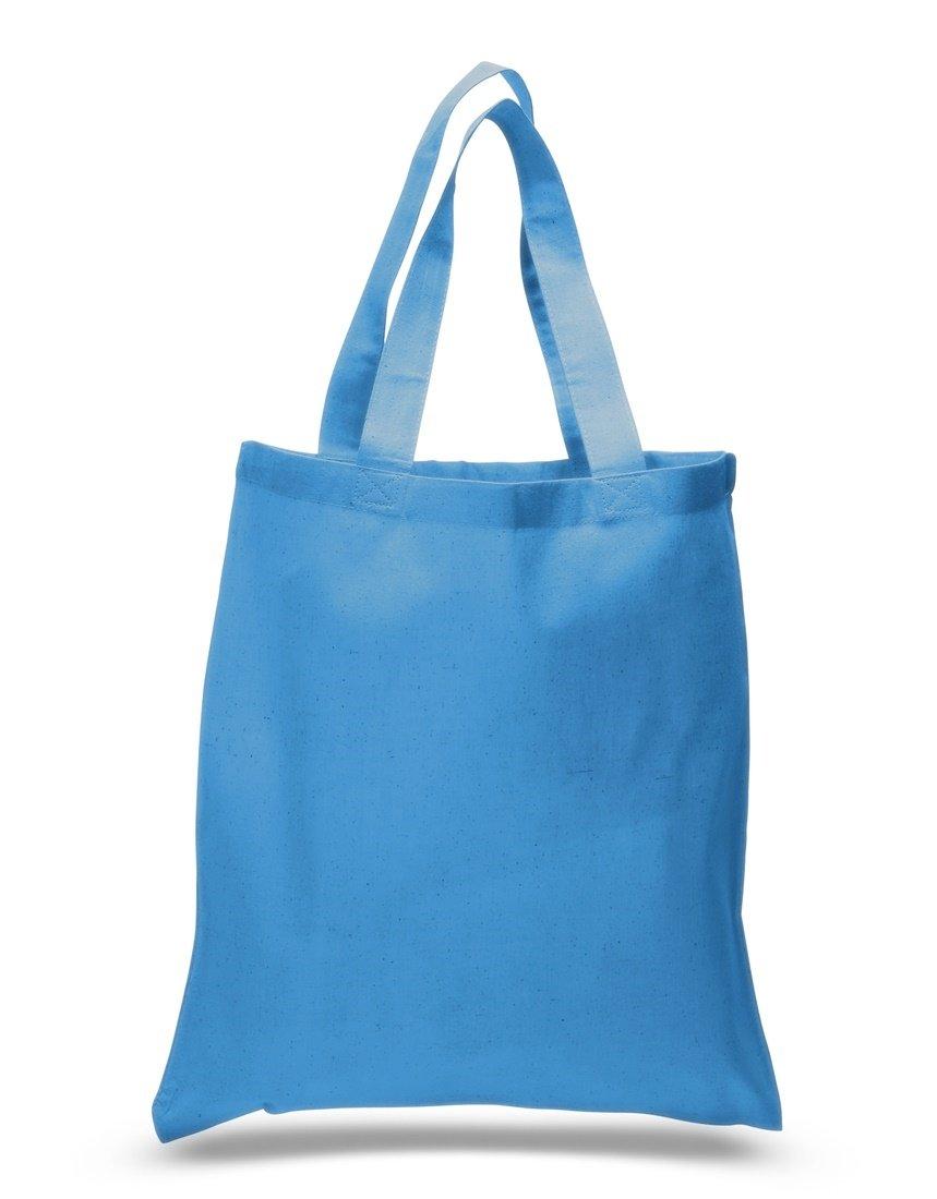 正規店仕入れの (Yellow) - Set of Reusable 12 Wholesale 100% Cotton Tote Bags Dozen 100% Cotton Reusable Tote Bags 1 Dozen B00QDP2FGS サファイア サファイア, Espace liberte:c42eb23b --- kuoying.net