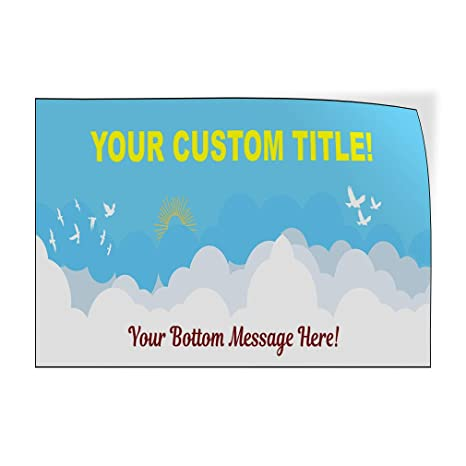 Custom Door Decals Vinyl Stickers Multiple Sizes Now Leasing Phone Number Blue Business Now Leasing Outdoor Luggage /& Bumper Stickers for Cars Blue 34X22Inches Set of 5