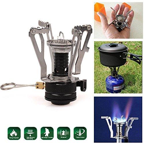 rocket pocket stove - 7