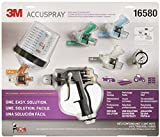 3m Paint Sprayers Review and Comparison