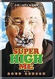 Super High Me [DVD] [2007] [Region 1] [US Import] [NTSC]