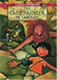 The Cave Painter of Lascaux (A Journey Through Time Series)