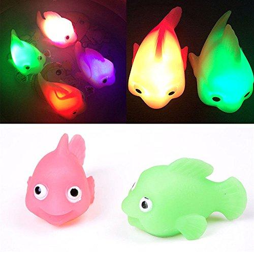 Compare Price Koi Fish Toy On Statementsltd Com