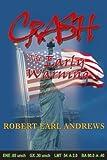 Crash, Robert Andrews, 0595219845
