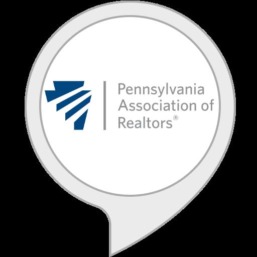 Pennsylvania REALTORS