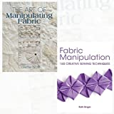 the art of manipulating fabric colette wolff pdf