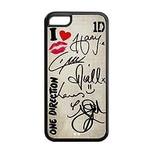 Customize One Direction Zayn Malik Liam Payn Niall Horan Louis Tomlinson Harry Styles Case for iphone6 (4.5) JN6 (4.5)-1462
