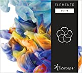 Elements Suite - Bundle Music Software