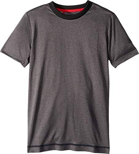 テニス バリケード Tシャツ